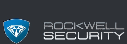 Rockwell Security Kft.